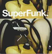 Super Funk