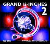 Grand 12-Inches Vol. 2