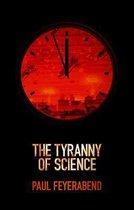 The Tyranny of Science