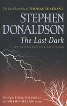 Last Dark