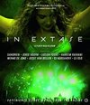 In Extase (Blu-ray)