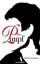 Der Pimpf