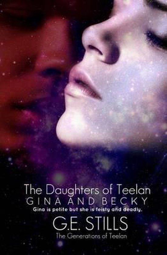 Daughters of Teelan