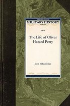 Life of Oliver Hazard Perry