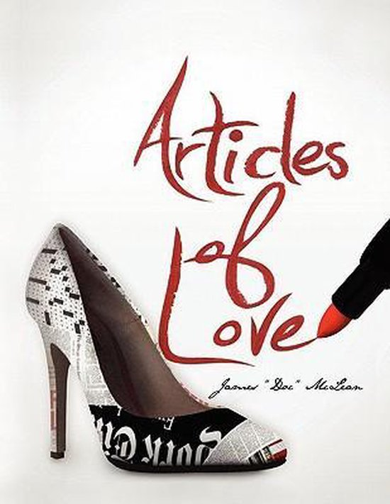 Articles of Love