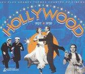 Hollywood: Les Plus Grands Thèmes Chantés Du Cinéma