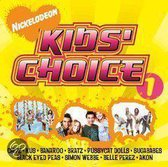 Kids Choice 1