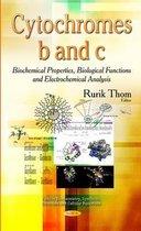 Cytochromes B & C