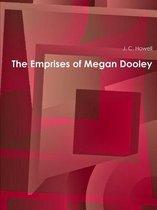 The Emprises of Megan Dooley