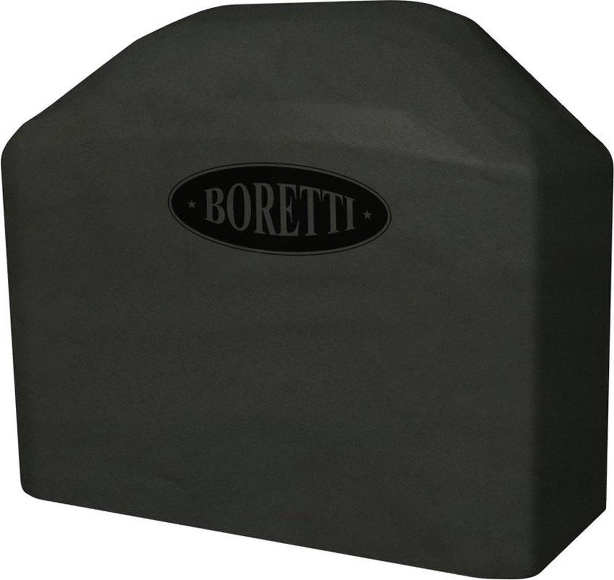 Boretti BBA10 Bernini Barbecuehoes