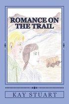 Romance on the Trail