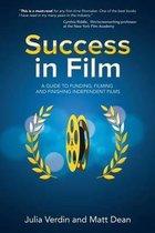 Success in Film