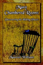 Many Chambered Rooms