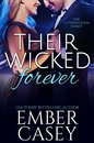 Their Wicked Forever