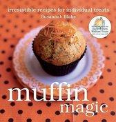 Muffin Magic