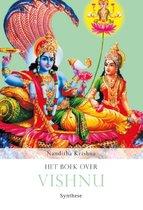 Synthese Hindoe Bibliotheek III - Het boek over Vishnu