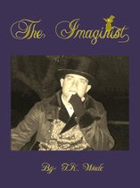 The Imaginist (Collection)