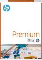 HP CHP850RIES A4 Premium Papier