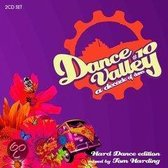 Dance Valley, Vol. 10 Hard Dance Edition: Mixed by Tom Harding