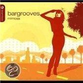 Bargrooves: Mimosa