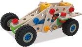HEROS Constructor Auto 4-in-1
