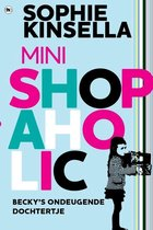 Shopaholic - Mini shopaholic