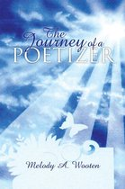 The Journey of a Poetizer