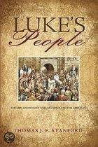 Luke's People