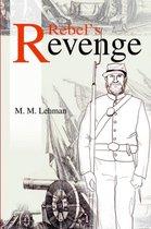 Rebel's Revenge