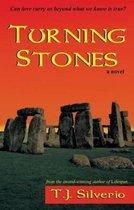 Turning Stones