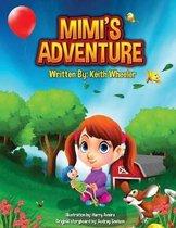 Mimi's Adventure
