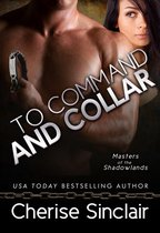 To Command and Collar