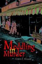 Meddling in Murder