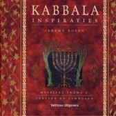 Kabbala Inspiraties