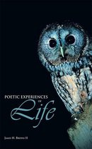 Omslag Poetic Experiences of Life