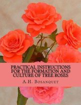 Practical Instructions for the Formation and Culture of Tree Roses