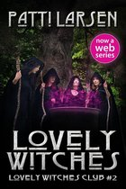 Lovely Witches
