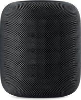 Apple HomePod Grijs