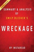 Summary of Wreckage