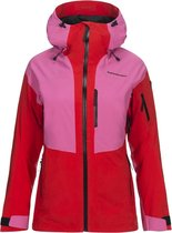Peak Performance Ski jas dames kopen? Kijk snel! |