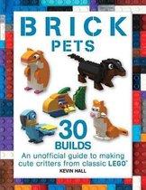 Brick Pets