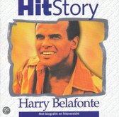 Hitstory - Harry Belafonte