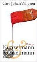 Omslag Kunzelmann & Kunzelmann