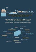 The Vitality of Intermodal Transport
