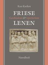 Friese Lenen