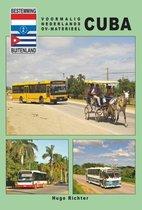 Bestemming Buitenland 2 -   Cuba