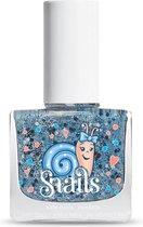 Snails Kindernagellak - Confetti