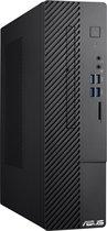 ASUS Expertcenter Desktop - S500SC-511400028T -i5