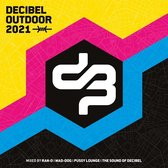 Decibel Outdoor 2021 - Mixed By Ran-D