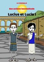 Lucius et Lucia I